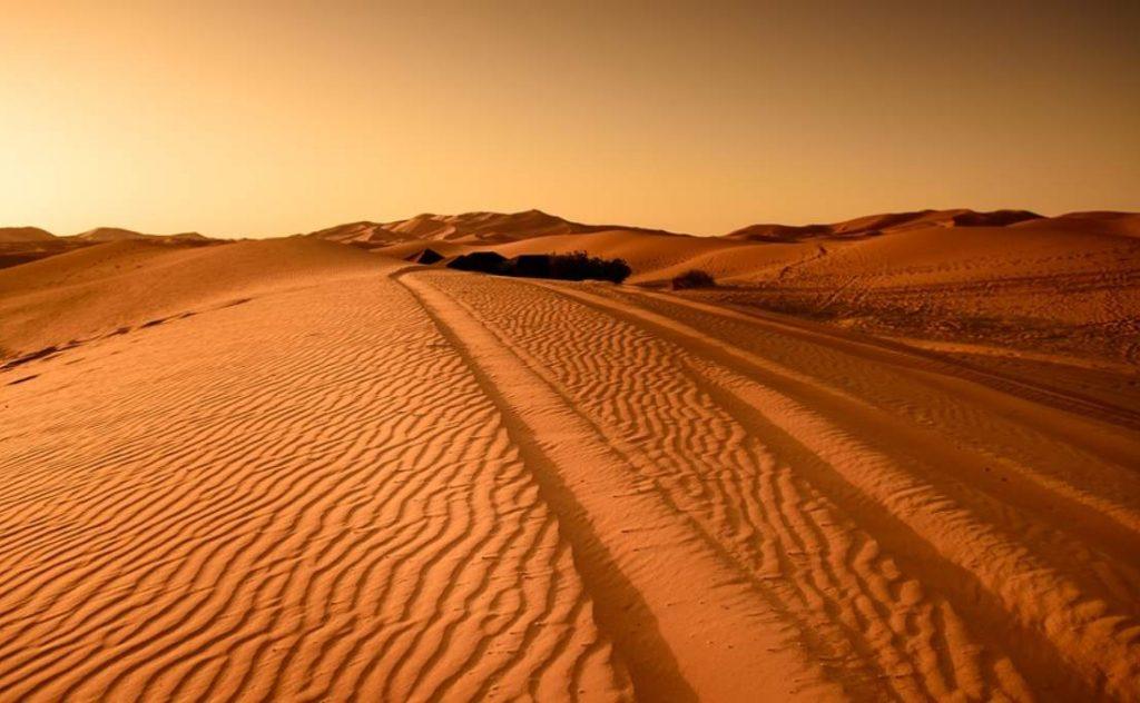 desiert-sahara-ubicacion